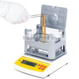 Digital Gold and Silver Tester , Digital Gold Purity Analyzer , Gold Testing Machine Factory