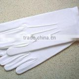 Mix Cotton Gloves