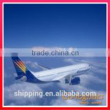 Cheapest shenzhen/guangzhou/beijing/shanghai/yiwu DHL air freight forwarder china to peru ---Apple skype:colsales32