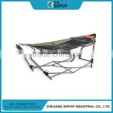 Alibaba Cheap Wholesale Durable outdoor portable yoga hammock stand