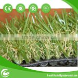 artificial wheat grass