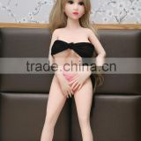 100cm female sex dolls full silicone sex doll for men masturbation adult sex doll for man, sex products