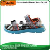 Fashion women sports sandals, women hiking sandals ST-61