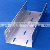 Aluminum Perforated Cable Tray (UL, cUL, CE, IEC and SGS)