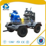 INQUIRY ABOUT 400m3hr P-type diesel engine driven water pump for industrial