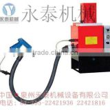 hot melt adhesive manual packing machine, furniture edging machine, hot melt glue machine