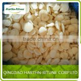 Chinese Golden Supplier New crop frozen water chestnut