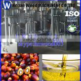 2015 new type olive oil cold press machine,soybean oil press machine price,palm oil press plant