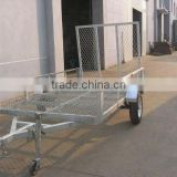 2015 atv tow behind trailer