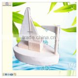 sales small wooden ship boat model miniature craft