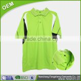 New Wholesale Brand Name Mens Clothing / Clothes Men American Sports Apparel / Clothing Manufacturers Overseas T Shirts