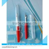 High quality sewing seam ripper