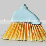 low price plastic broom