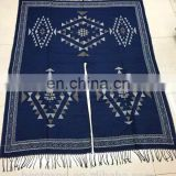2016 wholesale fashion blanket lady scarfs pakistan buyers for pashmina shawls