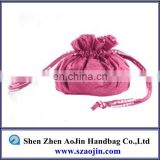 great professional velvet jewelry bags