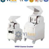 YIFEX Coarse Crusher