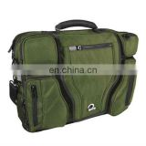 high quality 1680D Messenge Bag for Laptop in Huadu