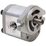 High Efficiency 26005-lza Engineering Machine Vickers Gear Pump