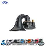 Zhejiang Depehr Heavy Duty European Tractor Body Parts DAF MAN VOLVO Truck Horn 20383071 1667748