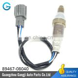 234-9012 89467-08040 Fuel To Oxygen Sensor for TOYOTAS