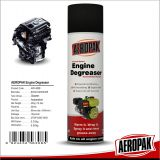 AEROPAK 500ML Solvent Based Engine Degreaser