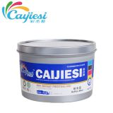 CJS Special Colors Printing Ink  Reflex Blue Ink