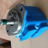 26004-rza Vickers 26000 Hydraulic Gear Pump Environmental Protection 250 / 265 / 280 Bar