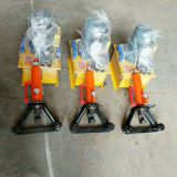 Selling rebar bender machine, portable rebar bender,steel bending machine Manufacturer
