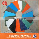 Refugee shelter tent materials for emergency cloth, waterproof fabric