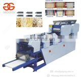 Low Cost Stable Performance Japanese Udon Noodle Maker Home Wholesale Chinese Noodle Making Machine