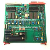 81.186.5385 HD Flat Module MWE 00.785.1172 Circuit Board 00.785.1232 HD MWE 00.781.2107 Original Card00.782.0699