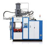 HTV Silicone Rubber Injection Molding Machine 300 ton