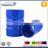 hot sell custom high performance turbocharge silicone hose Best Price round pipe with Strong Quality