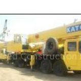 I'm very interested in the message 'Supply used truck crane-call 0086-13601693362 for CINDY CAO' on the China Supplier