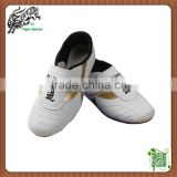 High quality Taekwondo Shoes