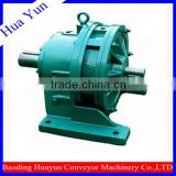 Hot sale ZR series right angle gear drive