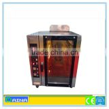 2015 hot!!! bakery machine convection oven industrial bread steam oven