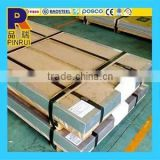 310/201/304/316/430 Hot rolled stainless sheet/Cold Rolled Steel Sheet/Stainless Steel Coi