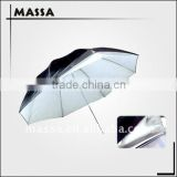 High Quality Removable Double-layer Photography Umbrella                                                                         Quality Choice
