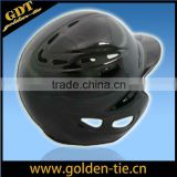 NOCSAE Baseball Batting Helmet in Dongguan