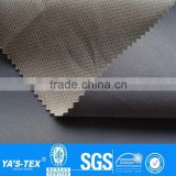 Polyester Bonded Mesh Fabric For Sportwear