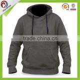 80 cotton 20 polyester hoodies blank high quality hoodies, wholesale plain white hoodies                                                                         Quality Choice