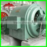 2016 hydro power water turbine electric generator 1 mw
