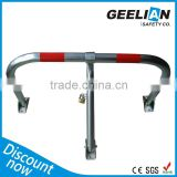 High Quality Bikes Loading Locking System Capacity Hitch Rack