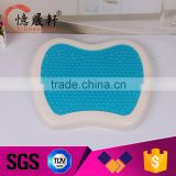 Supply all kinds of aqua gel cushion,adult bath seat cushion