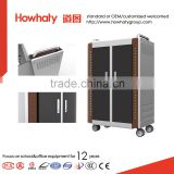 Hongkong anheli 8S protect system tablet charging trolley
