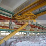 2015 hot sell used price cassava processing plant
