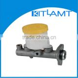 For toyota brake master cylinder brake cylinder best quality oem:47201-32150/47201-50010/47201-12580