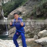 Dongguan Boao Sports Clothes Factory