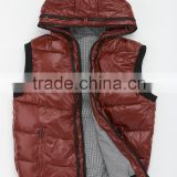 high quality heated vest body warmer vest